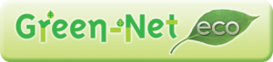 green-net-logo